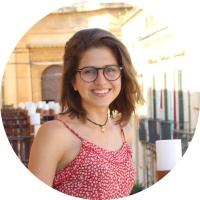 profile_elisa