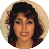 profile_Maddalena