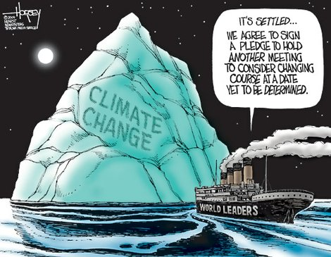 Risultati immagini per international agreements on climate change