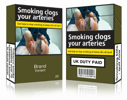 Copy_right_Action_on_Smoking_and_Health_story