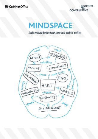 mindspace-1