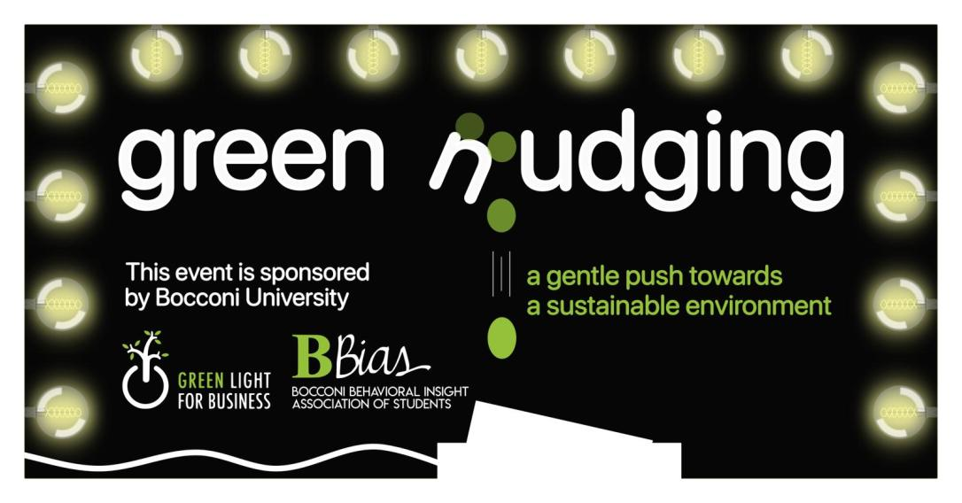 green_nudgind_event_pic